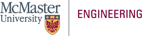 McMaster University - Faculty of Engineering